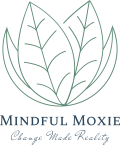 Welcome to Mindful Moxie