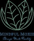 Mindful Moxie